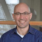 Digital Ocean, Dokku, and SSL/TLS – Matt Berther