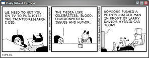 dailydilbert screenshot